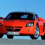 中古車で手に入るオペル車で最も多いのは、限定100台のスポーツカー!【中古車】 - opel_ucar_01