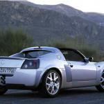 中古車で手に入るオペル車で最も多いのは、限定100台のスポーツカー!【中古車】 - opel_ucar_02
