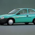 中古車で手に入るオペル車で最も多いのは、限定100台のスポーツカー!【中古車】 - opel_ucar_03