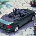 中古車で手に入るオペル車で最も多いのは、限定100台のスポーツカー!【中古車】 - opel_ucar_04