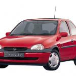 中古車で手に入るオペル車で最も多いのは、限定100台のスポーツカー!【中古車】 - opel_ucar_05