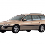 中古車で手に入るオペル車で最も多いのは、限定100台のスポーツカー!【中古車】 - opel_ucar_07