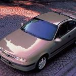 中古車で手に入るオペル車で最も多いのは、限定100台のスポーツカー!【中古車】 - opel_ucar_08