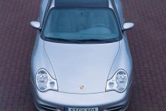 996型911の外観01
