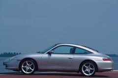 996型911の外観04