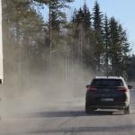 WRC第2戦スウェーデン1日目。ヤリスWRCのエバンス選手が首位に立つ! - wrc_sweden_day1_002