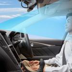 自動運転中のながらスマホで大惨事!テスラ死亡事故から見る手放し運転の落とし穴 - 20200316_hiratsuka_tesla_05