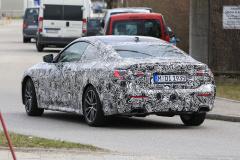 BMW 4シリーズ クーペ_012