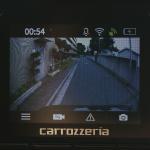 「ドラレコの楽しい使い方を発見! パイオニア・カロッツェリアのナイトサイト対応2カメラドライブレコーダー「VREC-DZ700DLC」を使ってドライブしてみた!(PR)」の24枚目の画像ギャラリーへのリンク