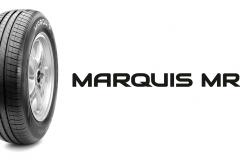 オートバックスセブン CST MARQUIS MR61