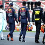開幕戦オーストラリアGPが新型コロナウイルスの影響で中止に!今シーズンのF1、どうなっちゃうの~(涙) - aus-9