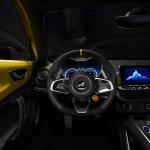 2タイプのアルピーヌ A110限定車がフランス本国で披露! 春から秋にかけて日本導入が決定【新車】 - Alpine A110 Color Edition 202034_2