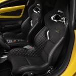 2タイプのアルピーヌ A110限定車がフランス本国で披露! 春から秋にかけて日本導入が決定【新車】 - Alpine A110 Color Edition 202034_3
