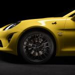 2タイプのアルピーヌ A110限定車がフランス本国で披露! 春から秋にかけて日本導入が決定【新車】 - Alpine A110 Color Edition 202034_5