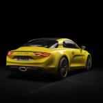2タイプのアルピーヌ A110限定車がフランス本国で披露! 春から秋にかけて日本導入が決定【新車】 - Alpine A110 Color Edition 202034_6