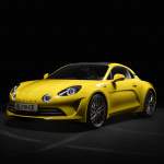 2タイプのアルピーヌ A110限定車がフランス本国で披露! 春から秋にかけて日本導入が決定【新車】 - Alpine A110 Color Edition 202034_7