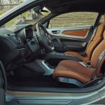 2タイプのアルピーヌ A110限定車がフランス本国で披露! 春から秋にかけて日本導入が決定【新車】 - Alpine A110 Lgende GT-202034_4