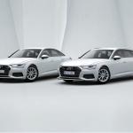 アウディのquattro(クワトロ)が40周年。今も進化し続けるフルタイム4WDとは? - Audi_quattro_202034_1