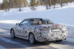 BMW 4シリーズ コンバーチブル_006