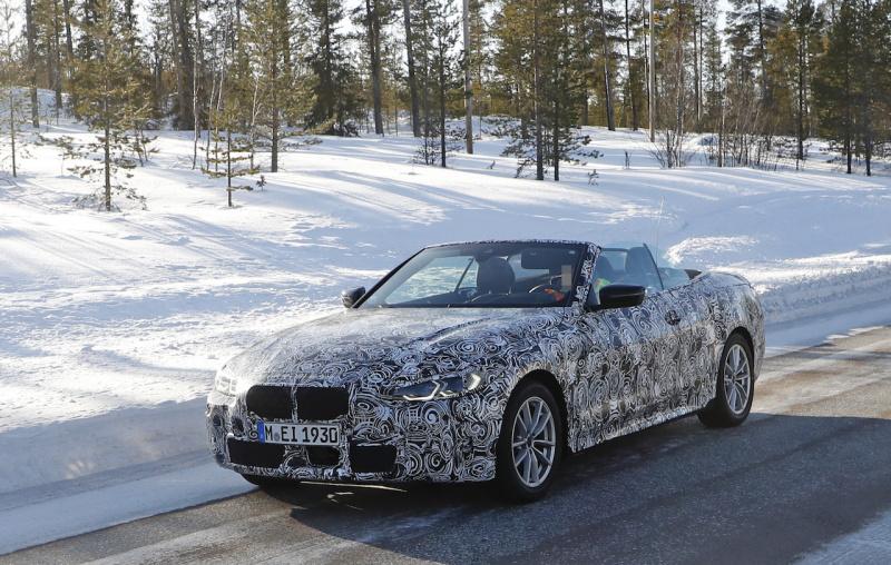 BMW 4シリーズ コンバーチブル_001