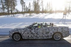 BMW 4シリーズ コンバーチブル_003