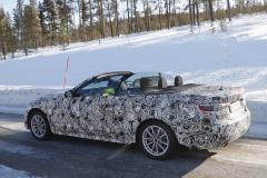 BMW 4シリーズ コンバーチブル_004