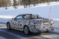 BMW 4シリーズ コンバーチブル_005