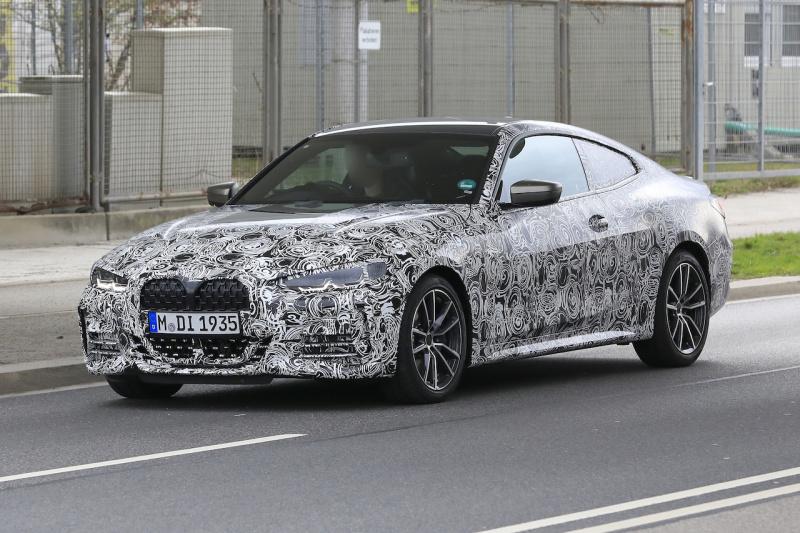 BMW 4シリーズ クーペ_001