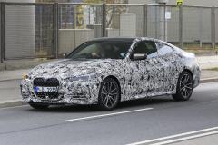 BMW 4シリーズ クーペ_002