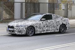 BMW 4シリーズ クーペ_003