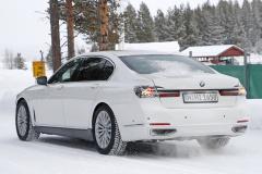 BMW 7シリーズ_010