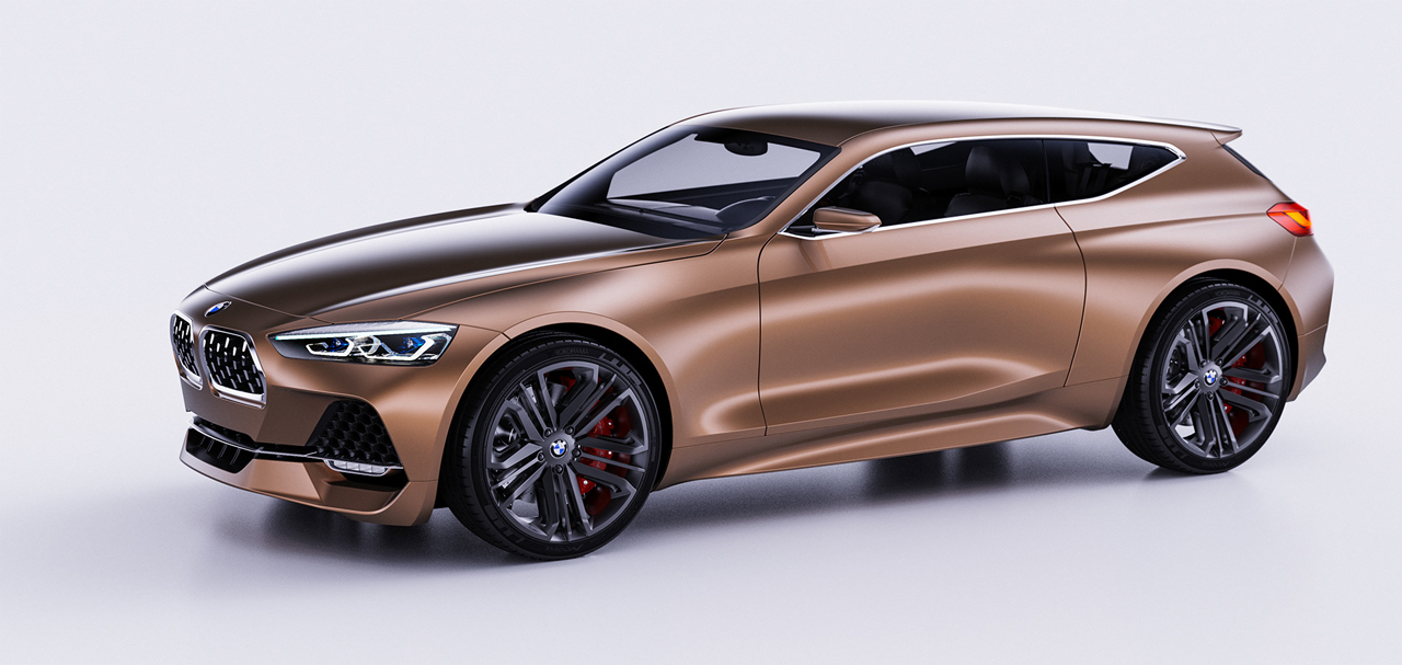 BMW シューティングブレーク_001