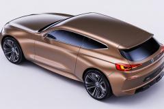 BMW シューティングブレーク_002