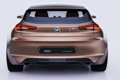 BMW シューティングブレーク_004