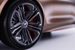 BMW シューティングブレーク_005