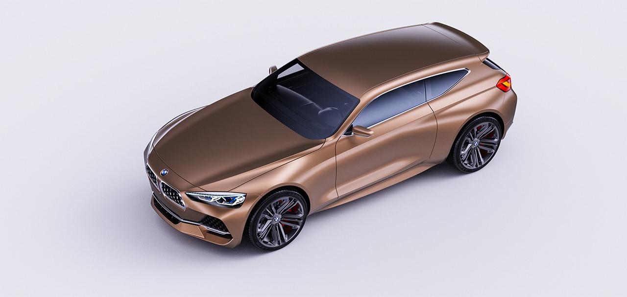 BMW シューティングブレーク_006