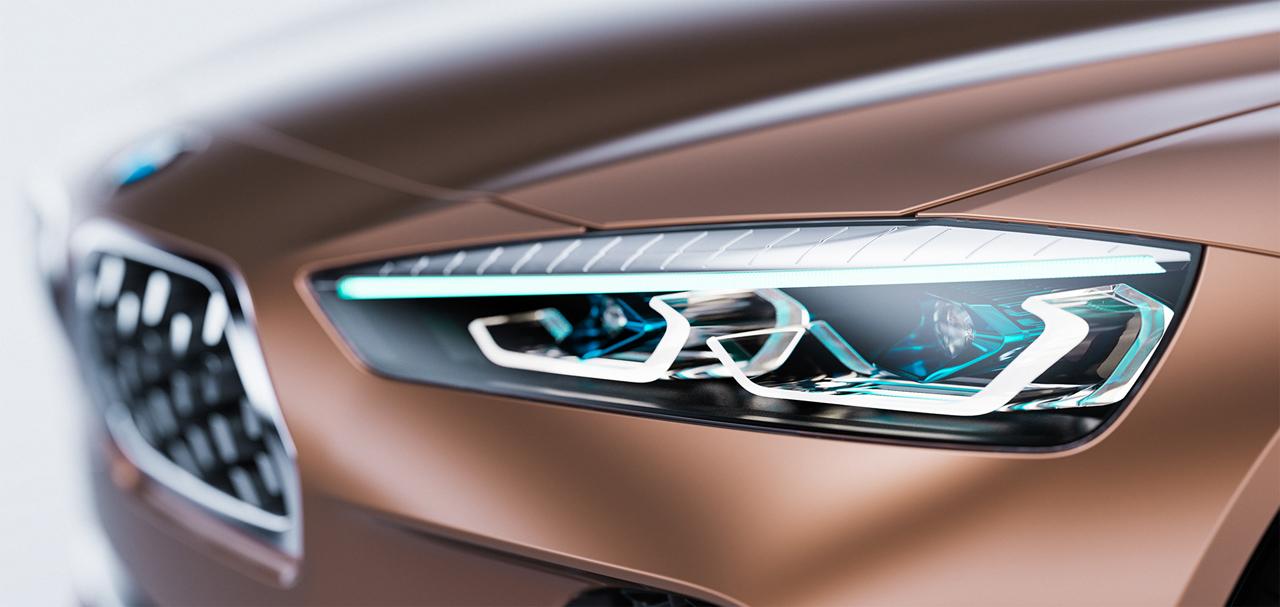 BMW シューティングブレーク_007