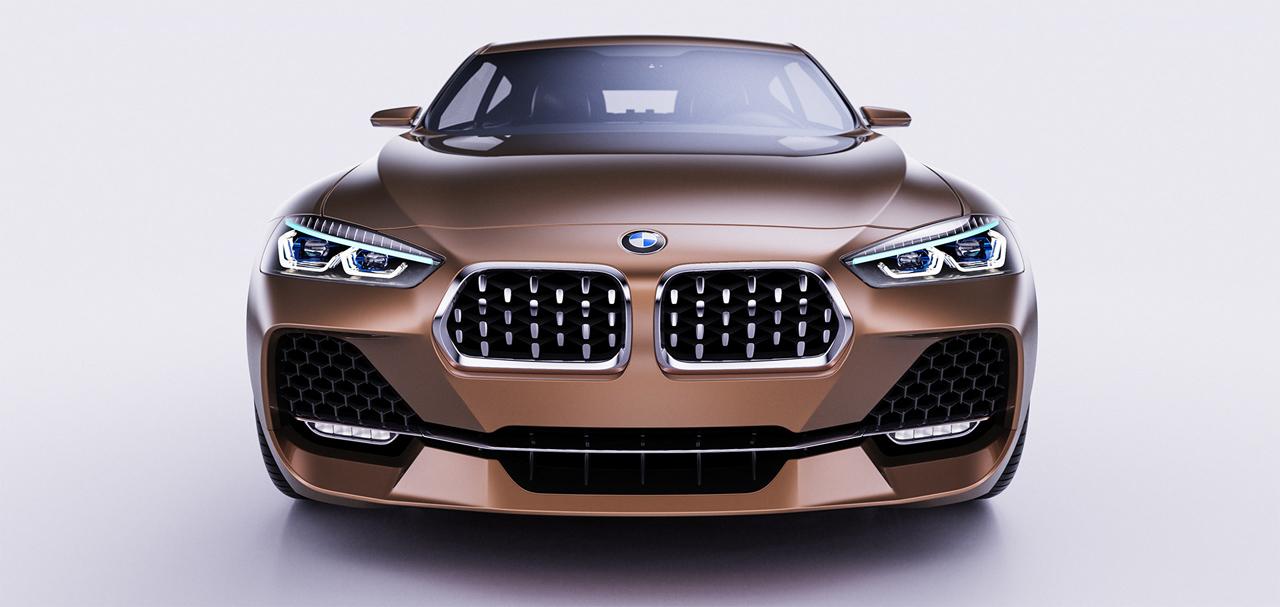 BMW シューティングブレーク_008