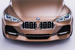 BMW シューティングブレーク_009