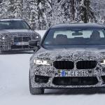 BMW M5セダン_001