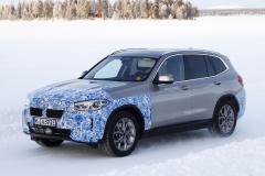 BMW iX3_007