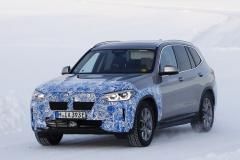 BMW iX3_006