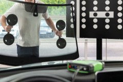 ボッシュ 自動車特定整備制度
