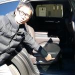 高級なナッパレザーシートに待望の電動ウォークイン機構を搭載【最新マツダ・ CX-8 特別仕様車】 - CX-8_SPL (2)