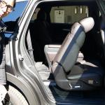 高級なナッパレザーシートに待望の電動ウォークイン機構を搭載【最新マツダ・ CX-8 特別仕様車】 - CX-8_SPL (4)