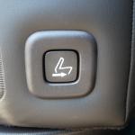 高級なナッパレザーシートに待望の電動ウォークイン機構を搭載【最新マツダ・ CX-8 特別仕様車】 - CX-8_SPL (6)