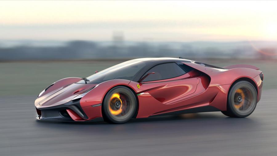 ラ・フェラーリ後継_001