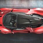 「コンセプトは「種馬」!? ラ・フェラーリ後継モデルを大予想!」の15枚目の画像ギャラリーへのリンク