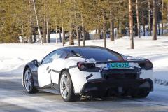 フェラーリ 新型モデル_008