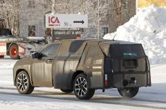 フィアット SUV_007
